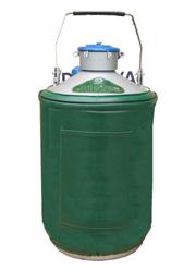 液氮罐YDS-10-80