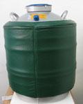 液氮罐YDS-35B